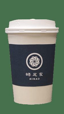 蜷尾家(ミナオ)ソフトクリーム店の場所や日本限定メニューの値段は!