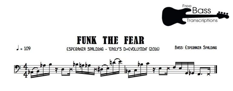 esperanza-spalding-funk-the-fear