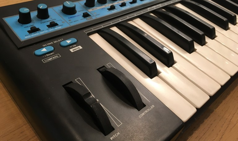 Bass Transcription: Bruno Mars - '24K Magic'   Free Bass