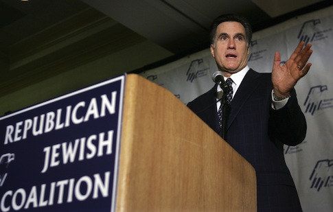 https://i1.wp.com/freebeacon.com/wp-content/uploads/2012/11/Romney-Republican-Jewish-Coalition-AP.jpg
