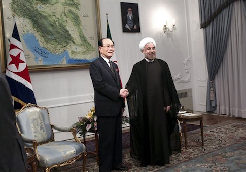 https://i1.wp.com/freebeacon.com/wp-content/uploads/2016/01/North-Korea-Iran.jpg