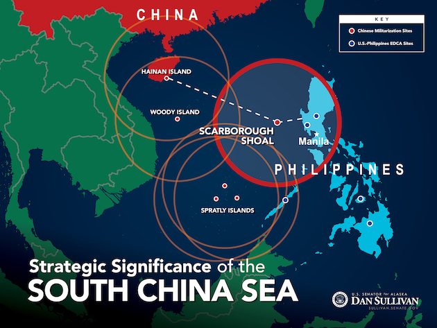 https://i1.wp.com/freebeacon.com/wp-content/uploads/2016/04/SouthChinaSea_Map_042716.jpg