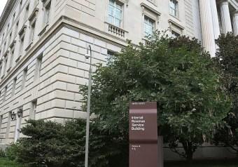 IRS Awards Obamacare Premium Tax Credits Without Verifying Citizenship or Lawfully Present Status - Washington Free Beacon