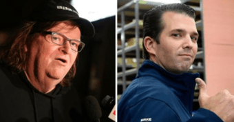 Moore Asks If Mar-a-Lago Is a Hurricane Shelter, Gets Embarrassed When Trump Jr. Points Out Obvious