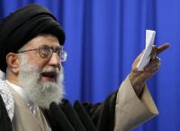 https://freebeacon.com/national-security/iran-supreme-leader-wishes-death-on-trump-bolton-pompeo/