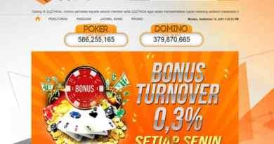 Istanapoker8.com Agen Judi PokerV online terbesar di indonesia