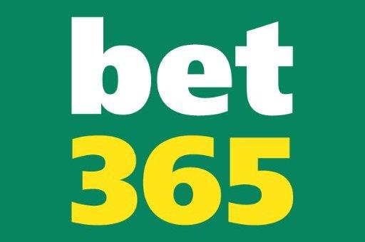bet365 india logo