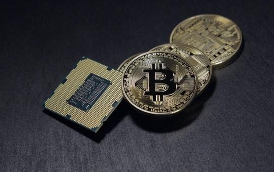 Can you Play at Casinos Using Bitcoin?