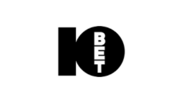 10bet live cricket streaming site