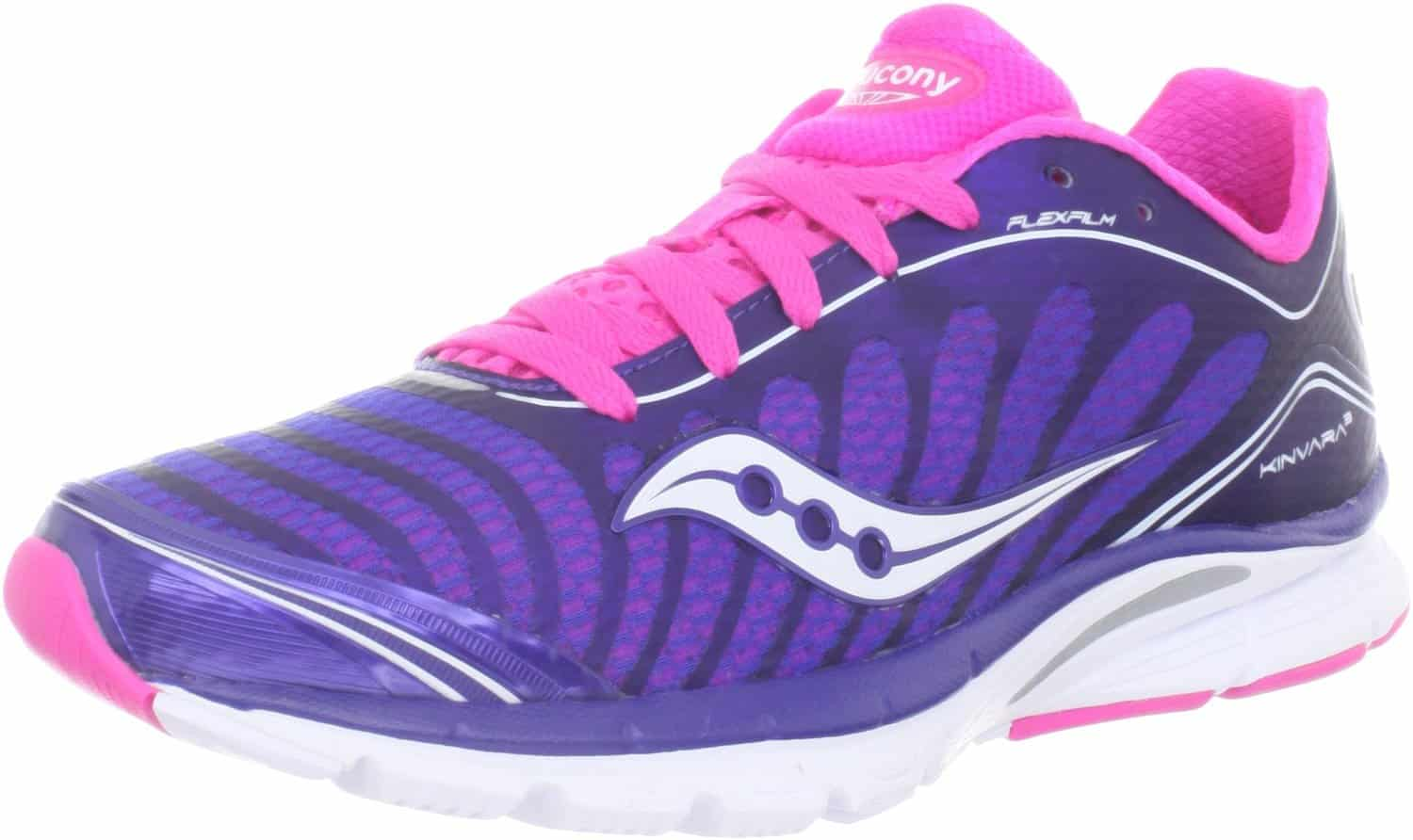 Amazon 45 Off Saucony Running Shoes For Women And Men