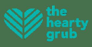 The Hearty Grub - FreebieMNL