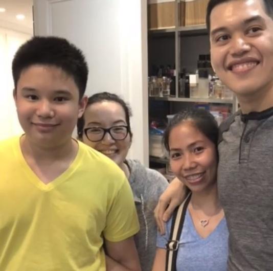 Kris Aquino Sets Rumors Straight | FreebieMNL