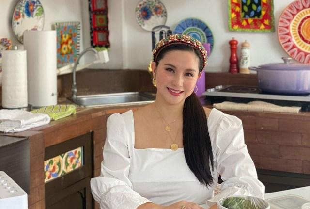 Mariel Rodriguez Padilla