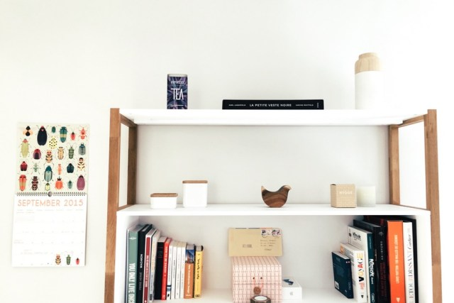 Space-Saving Tips For Your Home