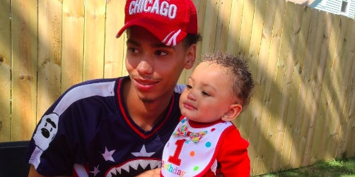 Killing of 20-Year Old Daunte Wright Further Strains Race Relations in the US