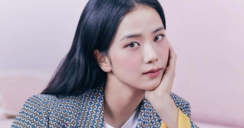BLACKPINK's Jisoo to Star in Controversial New K-Drama 'Snowdrop'