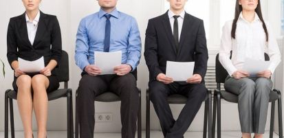 The Key to a Stellar Job Interview