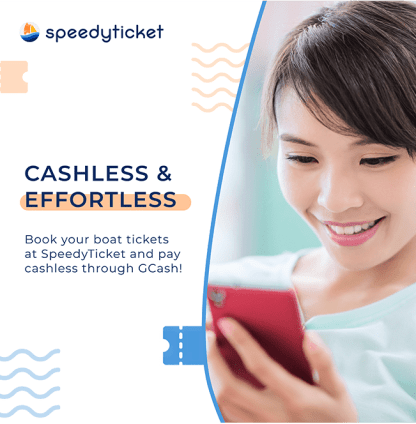 Traveling by sea now made easy with SpeedyTicket