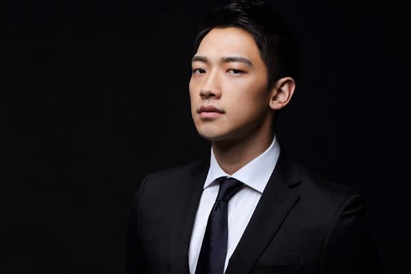 K-Pop Legend Rain Makes $26 Million After Selling His Building