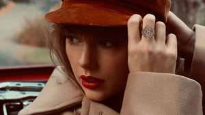 FreebieMNL - 5 Things About Red (Taylor's Version) We're Most Looking Forward To