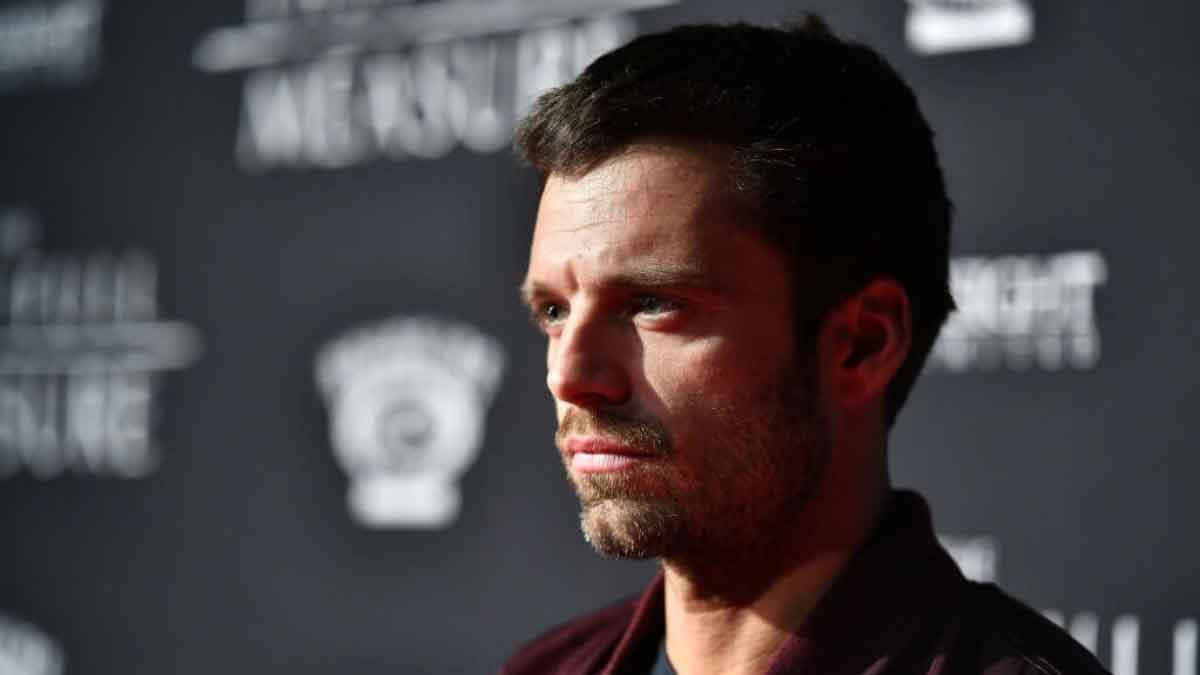 MCU fans come to Sebastian Stan's aid after recent 'racist' Twitter rap
