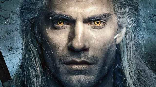 FreebieMNL - Netflix drops preview of Witcher Season 2, reveals release date