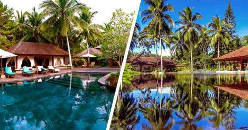 FreebieMNL - The Cost of a Staycation at The Farm at San Benito