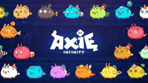 FreebieMNL - Nope, Filipinos weren't banned on the Axie Infinity server on Discord