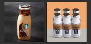 FreebieMNL - Grocery Store Finds: Bottled Iced Coffees