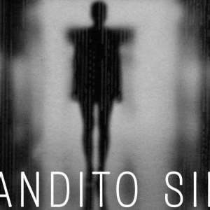 FreebieMNL - Spook yourself out with Globe Studios' 'Nandito Sila'