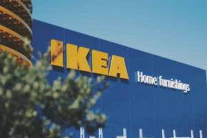 FreebieMNL - Join the IKEA Family on July 7 and Win a Home Makeover Package