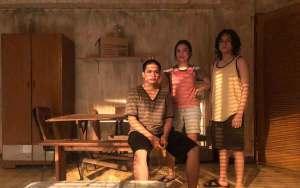 FreebieMNL - Filipino Thriller Film 'Tenement 66' To Premiere At Bucheon International Fantastic Film Festival