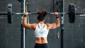 FreebieMNL - Only THIS Many Pinays workouts to build muscle