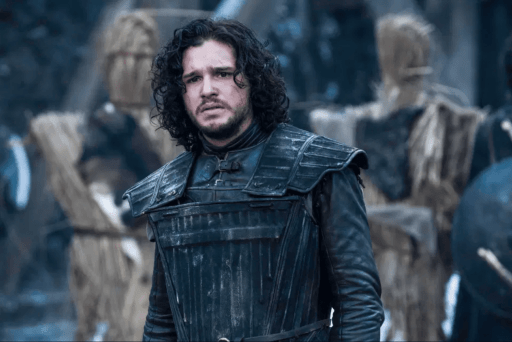 Kit Harington opens up about dealing with depression, alcoholism, and settling down