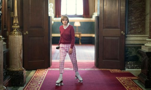 Princess Diana's Favorite Workouts That You Would Love, Too