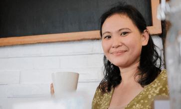 Colette's Buko Pie Namesake Passes Away due to COVID