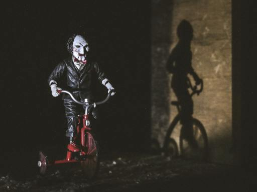 """Two companies are finding an """"analyst"""" who can watch 13 horror flicks for $1,300"""
