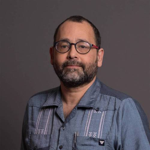 Chito Gascon, Chair of Commission on Human Rights, Dies of COVID-19