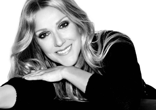 An Official Celine Dion Documentary is Coming Soon