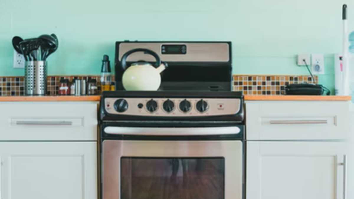 Must-have upscale kitchen equipment this holiday season