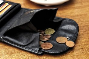 「財布 フリー」の画像検索結果
