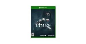 thief-xbox-one