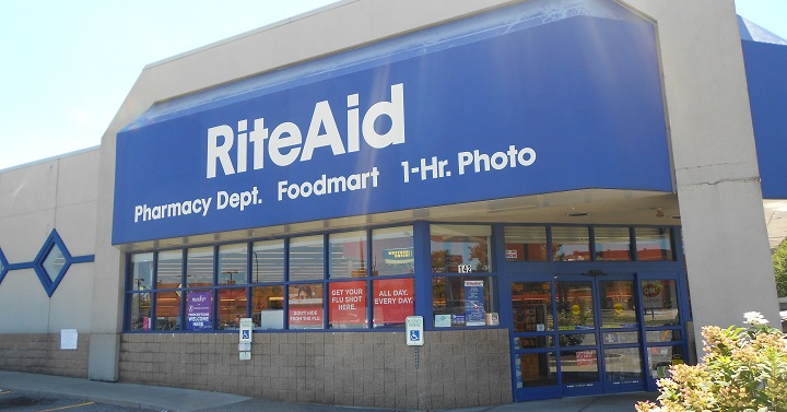 rite-aid-store-front