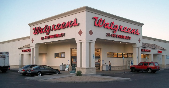 walgreens-store-front