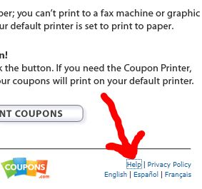 image about Zyrtec Printable Coupon referred to as Expired* Zyrtec $7 Printable Coupon or Coupon as a result of Ship