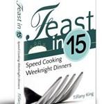 Feast in 15