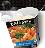 free Tai Pei