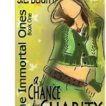 free eBook A Chance for Charity