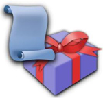 Gift shop Pro