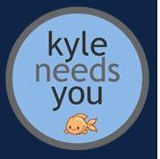 Kyle Needs You